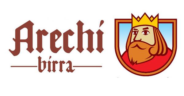 Arechi Birra