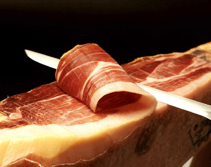 I salumi italiani – i migliori made in Italy da affettare e da gustare al coltello