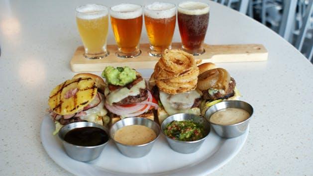 Abbinamento cibo birra, quali sono i migliori? Ecco i consigli del birraio