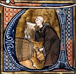 inventore-birra
