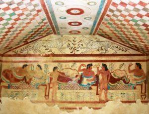 storia-della-birra-etruschi