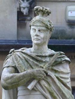 storia-della-birra-in-italia-impero-romano