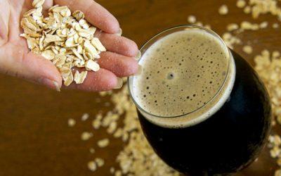 La birra di riso – la più antica birra gluten free