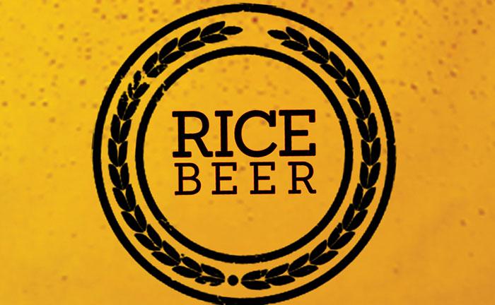 birra-di-riso-produzione