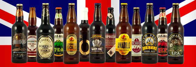 tipi-di-birra-inglese