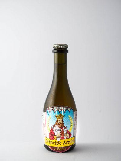Principe Arechi - Arechi Birra