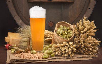 La birra weiss – la pura tedesca