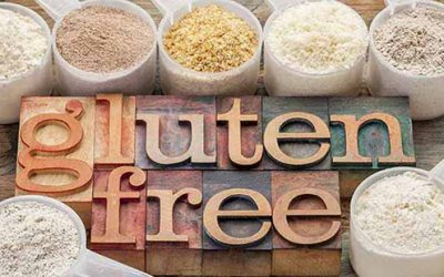 Birre senza glutine – arriva la bionda fermentata per celiachi