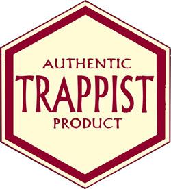 birra-trappista