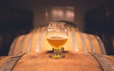 Birre artigianali italiane – inizia a bere di qualità