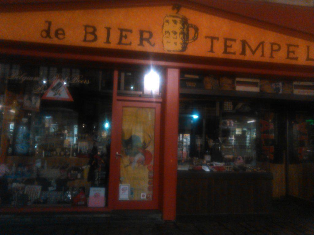 birre belghe11