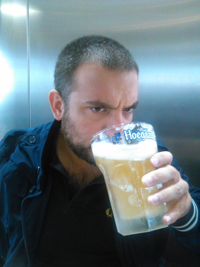 birre belghe12