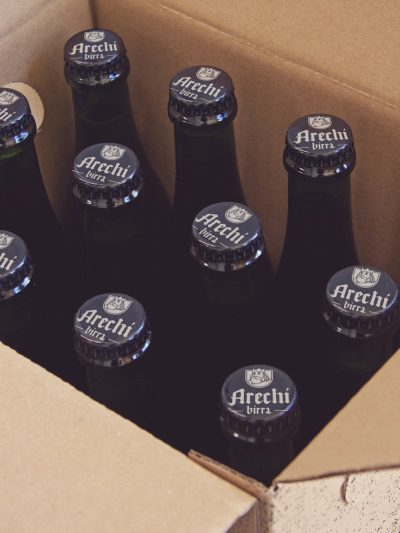 beer-box